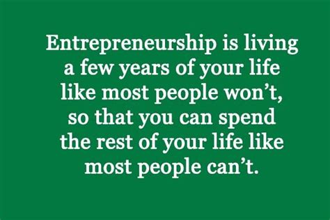 Pictures Entrepreneurship Inspirational