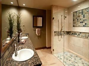 Bathroom remodel order of tasks for Bathroom remodel order of tasks