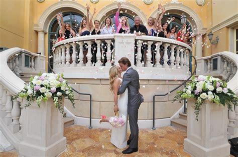 destination wedding venues  las vegas