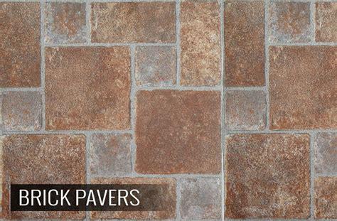 peel and stick tile ceramic tile nexus peel stick tile discounted vinyl flooring