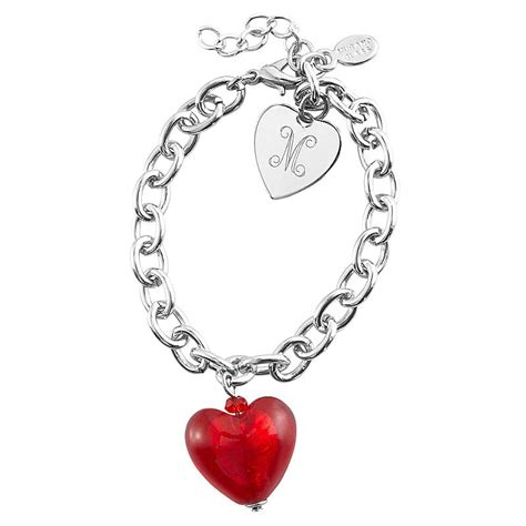 Shine On With The Valentines Day Romantic Jewelry