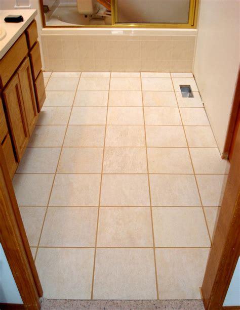 Bathroom Floor Ceramic Tile by Ceramic Tile Flooring For Your Homes Tiles Flooring