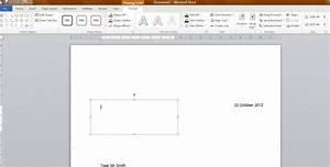 double window envelope template - letter template for c5 window envelope formal letter