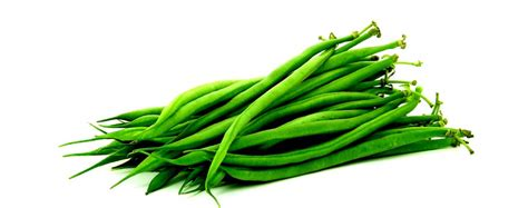 cuisiner à la vapeur haricots verts