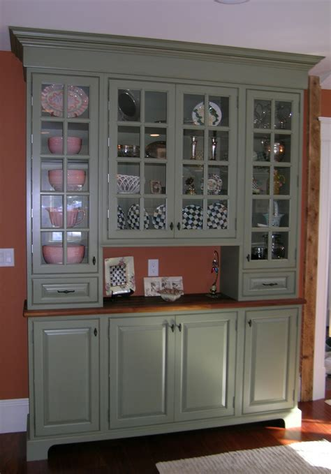 wall kitchen cabinets with glass doors kitchen astonishing green kitchen cabinets with glass 9590