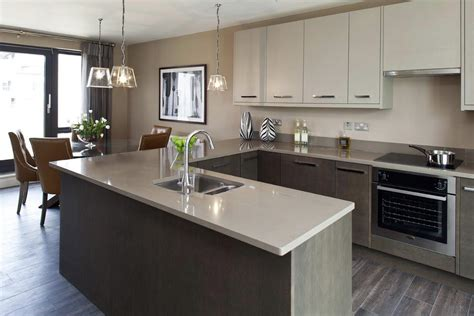 Design Kitchens by Jv Kitchens A Kitchen To Suit Your Lifestyle