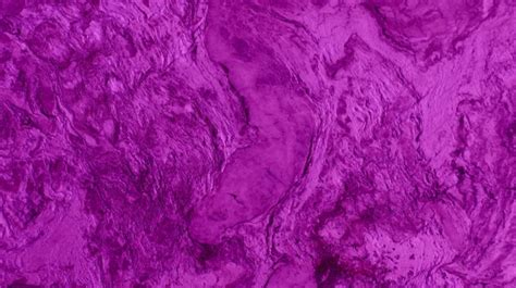 purple rock background  stock photo public domain