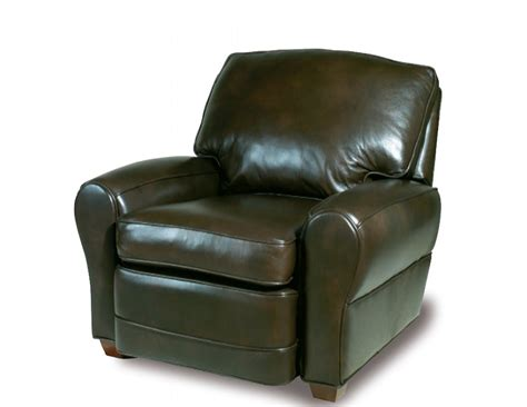 bradington leather sofa recliner swivel rocker recliner from top brands at a discount