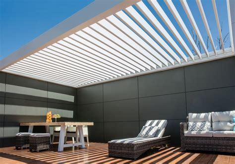 patios verandah carport pergola stratco