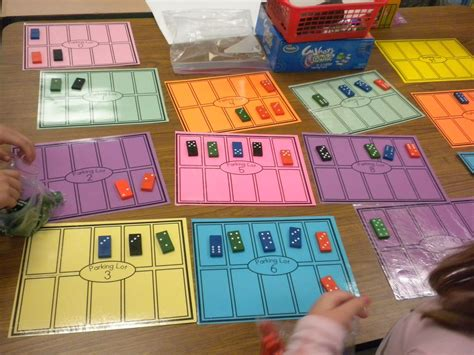 preschool classroom games math for kindergarten class math to play in 453