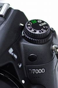 Nikon D7000 Tips Tricks How To Instruction Book Download