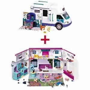 Idée Cadeau Fille 10 Ans : id e cadeau pour les filles de 5 ans 6 ans 7 ans 8 ans 9 ans 10 ans 11 ans et 12 ans ~ Teatrodelosmanantiales.com Idées de Décoration