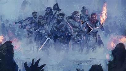 4k Thrones Ultra Wallpapers Pc Pantalla Fondos