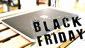 BEST MacBook Pro Black Friday Deals | Macbook Pro Black ...
