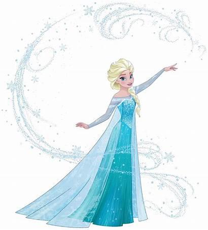 Elsa Disney Princess Frozen Magic Gay Dp