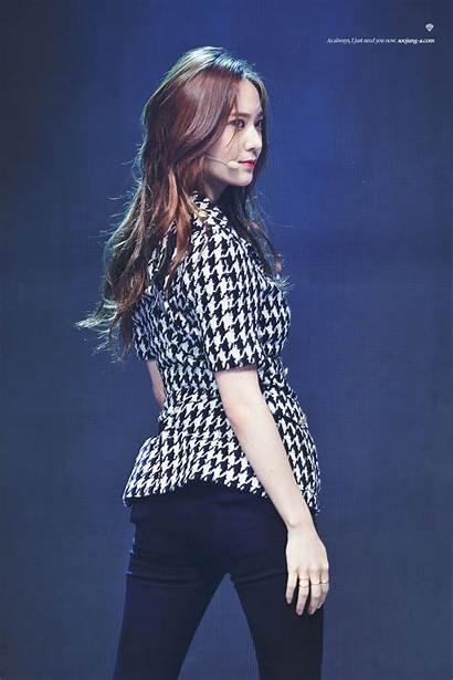 Krystal Jung Tencent Pop Concert Wallpaperaccess 32p