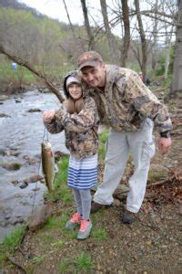 Getting Your Boating License In Virginia by Free Fishing Days Try It You Ll Be Hooked June 3 5