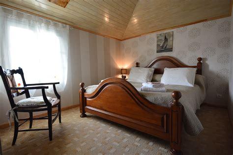 chambre d hote dans les landes chambre d 39 hôtes gîte près de pomarez et amou dans les