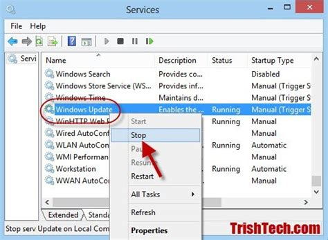 what is windows installer fix for windows modules installer tiworker exe system