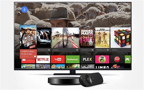 best android tv 21 best android tv android authority