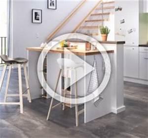 Küchentheke Selber Bauen : m bel f r k che und bad selber bauen bei honrbach schweiz ~ Eleganceandgraceweddings.com Haus und Dekorationen