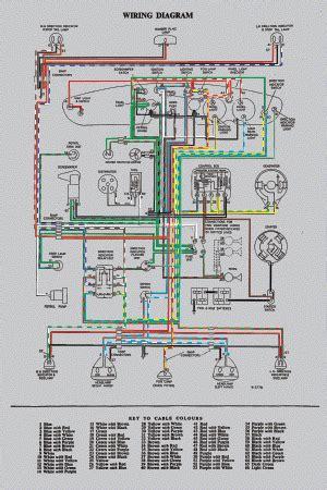 mga wiring diagram 18 wiring diagram images wiring