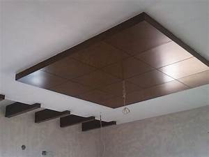 BEST INTERIOR High class people choice: ceiling design