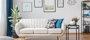 5, Most, Popular, Living, Room, Paint, Ideas
