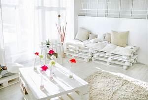 canape dangle en palettes nos conseils pour bien le With tapis de yoga avec gros canapé d angle