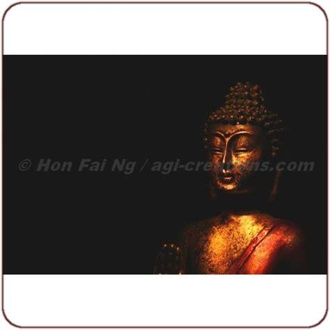 stickers muraux nature zen accueil stickers muraux zen sticker bouddha pictures