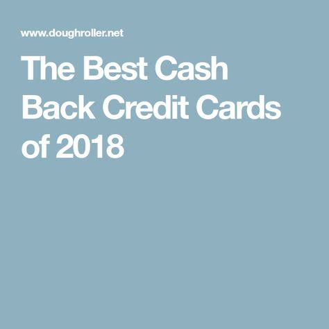 We did not find results for: The Best Cash Back Credit Cards of 2019 | Best credit cards, Investing money, Cards