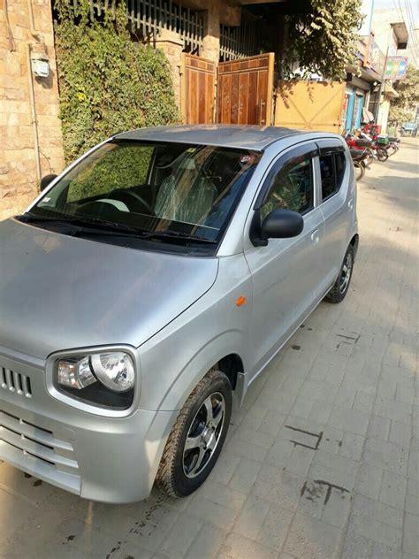 Alto LAhore pkr. 1200000   Suzuki alto, Suzuki, Alto