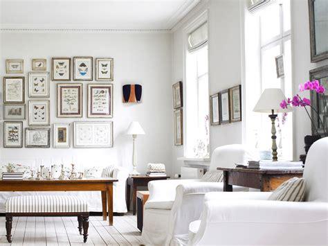 Interior Design Ideas General Interior Design Ideas