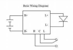 8911dpsg32v09 Wiring Diagram