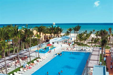 all inclusive schnäppchen 2018 best new all inclusive resorts opening in 2018 tripelle