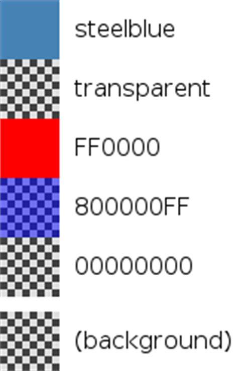 color qml basic type qt quick