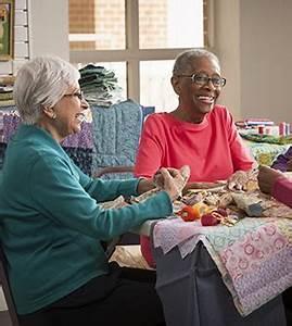 Retirement Community in Glen Mills, Pennsylvania | Maris Grove
