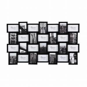 Pele Mele Maison Du Monde : album photo cadre photo et p le m le maisons du monde ~ Teatrodelosmanantiales.com Idées de Décoration