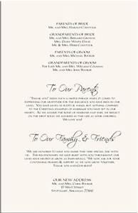 catholic mass wedding ceremony catholic wedding traditions With wedding ceremony remembrance wording