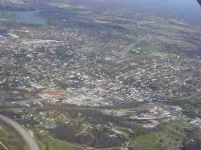 Kentucky Elizabethtown KY