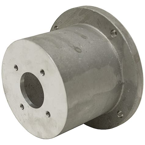 Electric Motor Mount by 4f17 4 Bolt To 56c Electric Motor To Mount Hydra