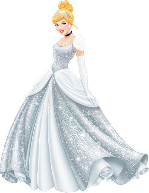 what color is cinderella s dress cinderella recolor disney princess photo 33615588
