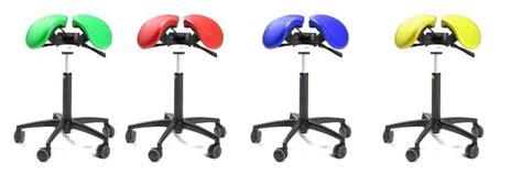 sieges ergonomiques sièges selles ergonomiques