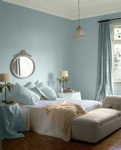tendance peinture chambre 1000 images about chambres décormag on