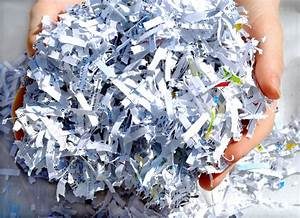 how to start a small paper shredding business With how to start a document shredding business