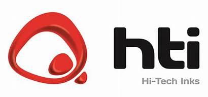 Tech Hi Inks Sponsors Gapp Conference Za