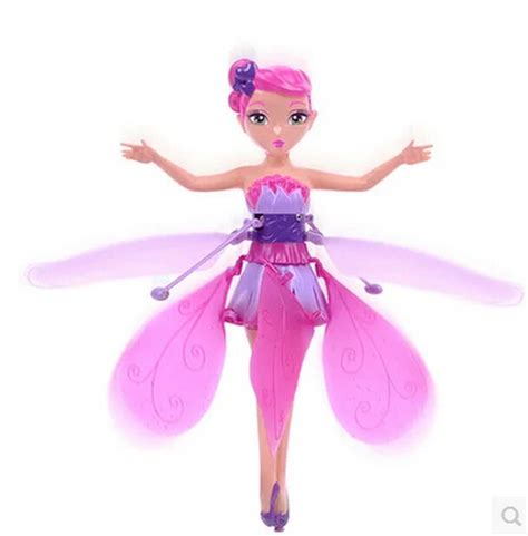 Electronic Flying Doll buy 4w ac85 265v led rechargeable emergency light