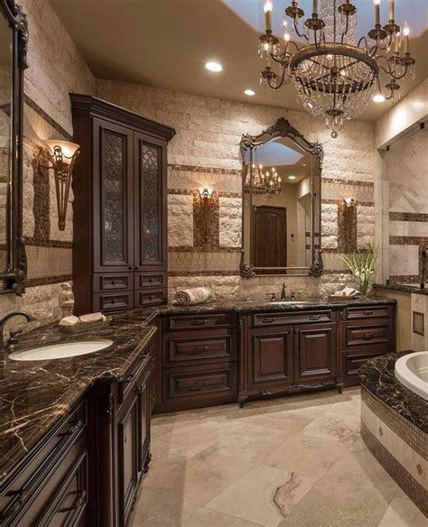 Master Bathroom Designs by 25 Stunning Bathroom Designs Corner Cabinets Vanities