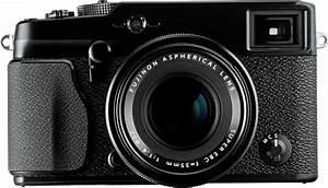 Fujifilm X Pro 1 : fujifilm x pro1 wins seven awards at ces 2012 photoxels ~ Watch28wear.com Haus und Dekorationen