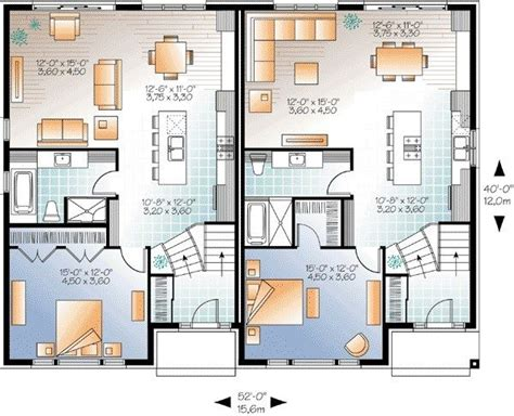 family home floor plans modern family dunphy house floor plan luxury lofty design